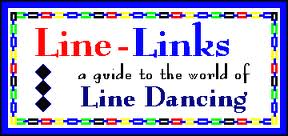Line Links a Guide to the World of Linedancing